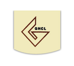 Ghcl