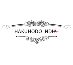 Hakuhodo India