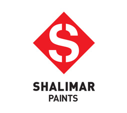 Shalimar Paints