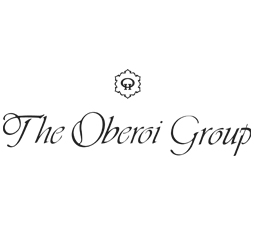 The Oberoi Group